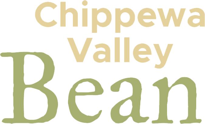 Chippewa Valley Bean